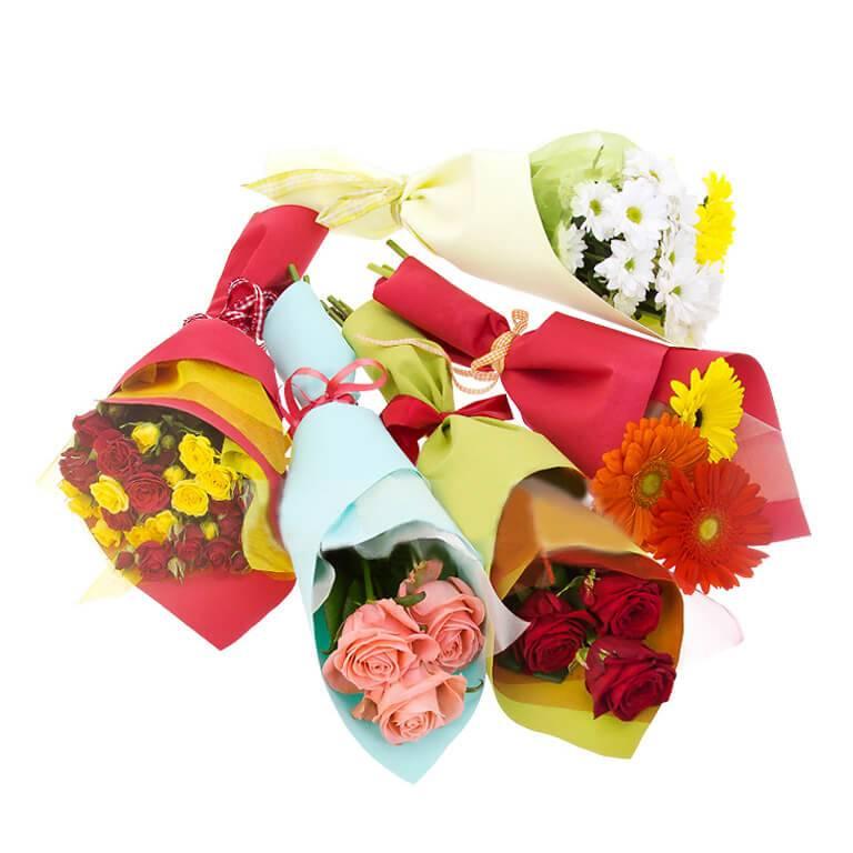 Салоны цветов, последний звонок букет учителю биологии