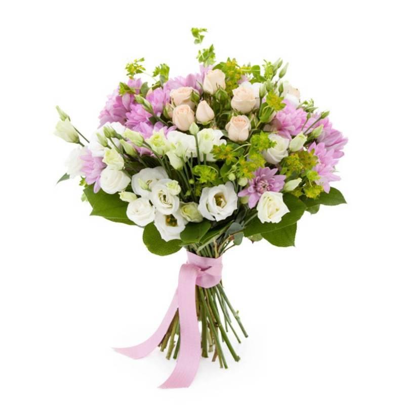 """Букет цветов """"Натали"""""""