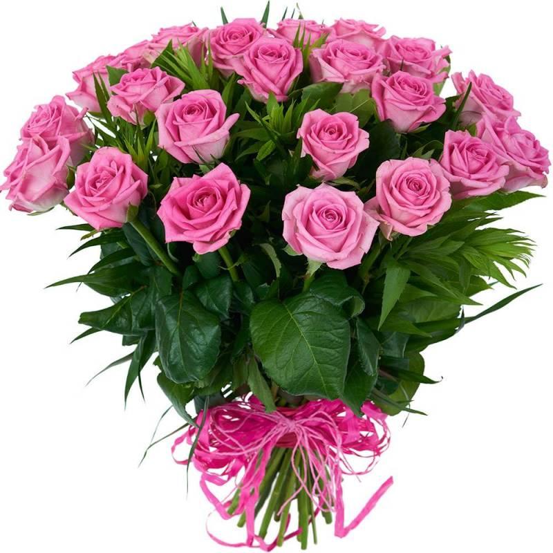 Растения, открытки самые красивые букеты роз